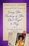 LovingYouThinkingofYouDontforgettoPray.png