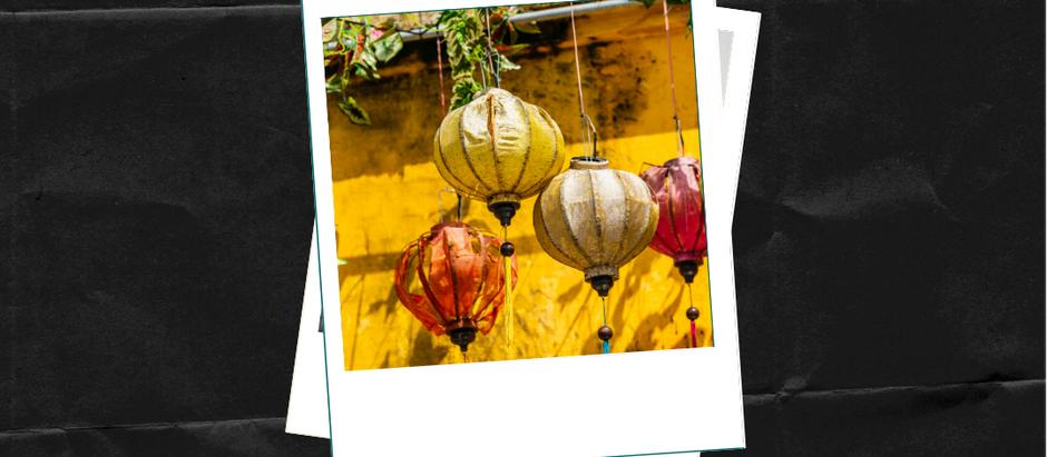 Life in Vietnam | Wandering Soup
