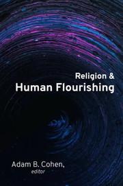 Religion and Human Flourishing.jpg