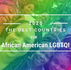 Best Countries for African American LGBTQI  to Relocate To! | Wandering Soup