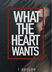WhattheHeartWants.jpg