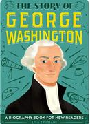 GeorgeWashingtonforkids.png