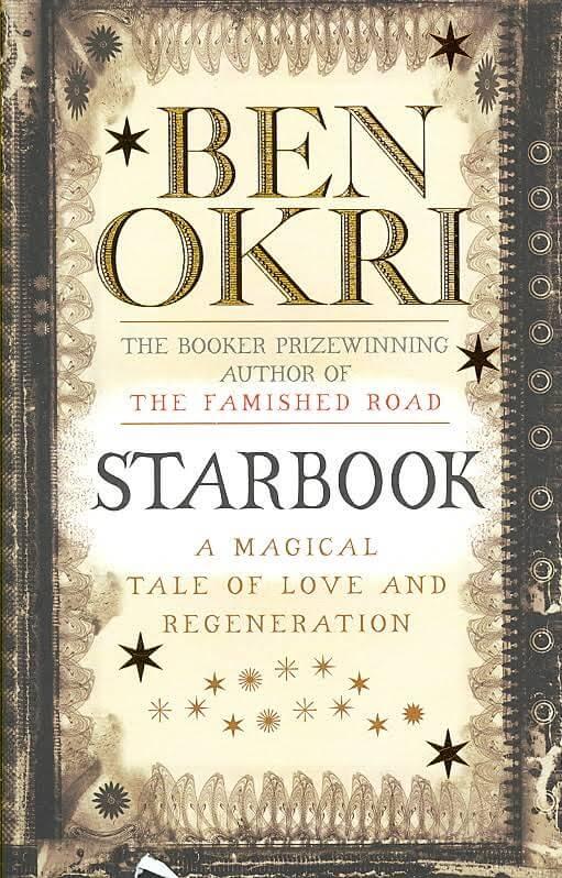 Starbook