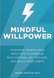 MindfulWillpower.jpg