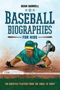 Baseball Biographies for Kids.jpg