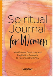 SpiritualJournalforWomen.jpg