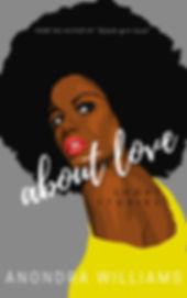 about love (1).jpg