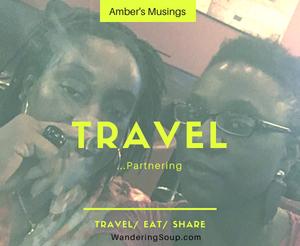 Travel...Partnering