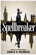 Spellbreaker.jpg