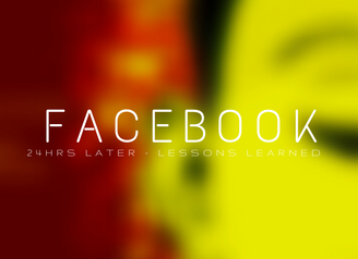 What I learned when Facebook took my  page away for 24hrs | Kat's Thoughts