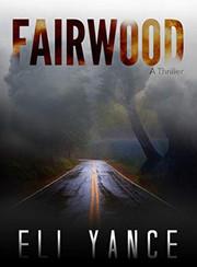 Fairwood.jpg