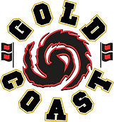 gold_coast 6.jpg