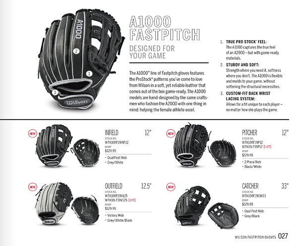 Wilson gloves 3.PNG