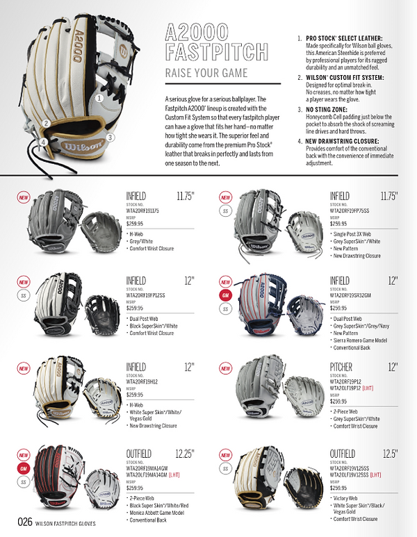 Wilson gloves 1.PNG