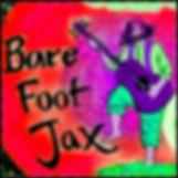 Bare Foot Jax.jpg