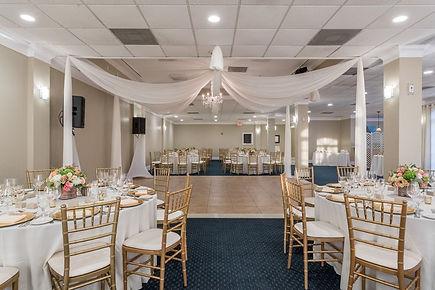 Banquet Photo 1.jpg