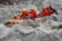 Рафтинг-Гид, Рафтинг в Адыгее. Сплав по реке белая. Отдых в адыгее.