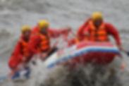 Рафтинг-Гид. Рафтинг в Адыгее. Сплав по реке белая. Отдых в адыгее.