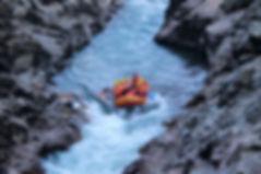 Рафтинг в адыгее. Сплав по реке белой. отдых в адыгее.