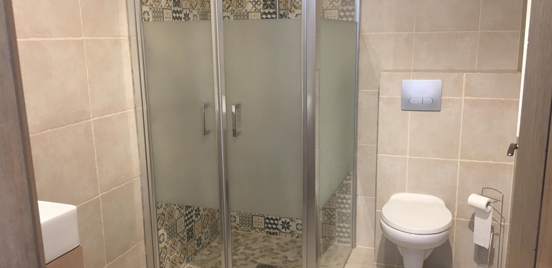 Salle-de-bain.JPG