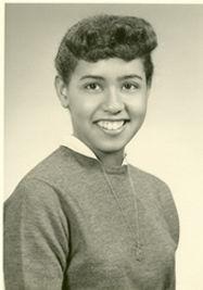 Linda--Highschool.jpg
