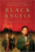 Black-Angels.jpg