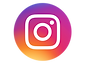 instagram-icon-white-on-gradient.png
