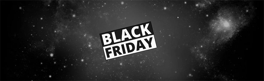 black friday webpage klein.png