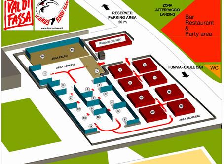 FASSA SKY EXPO 27-28-29 settembre