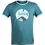 Thumbnail: NOVA Man T-shirt Mountain