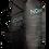 Thumbnail: SET completo: NOVA AONIC (ENA+) con ITUS - scuola e doposcuola+