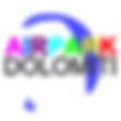FB Airparkdolomiti 2020.png