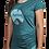 Thumbnail: NOVA Woman T-shirt Mountain