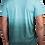 Thumbnail: NOVA Man T-shirt FLY