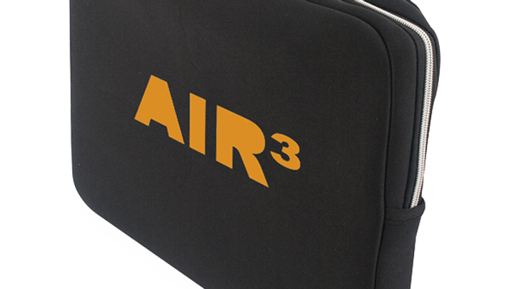 AIR3 7.2 protezione neoprene