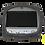 Thumbnail: Protezione con velcro per SKYTRAXX 3.0