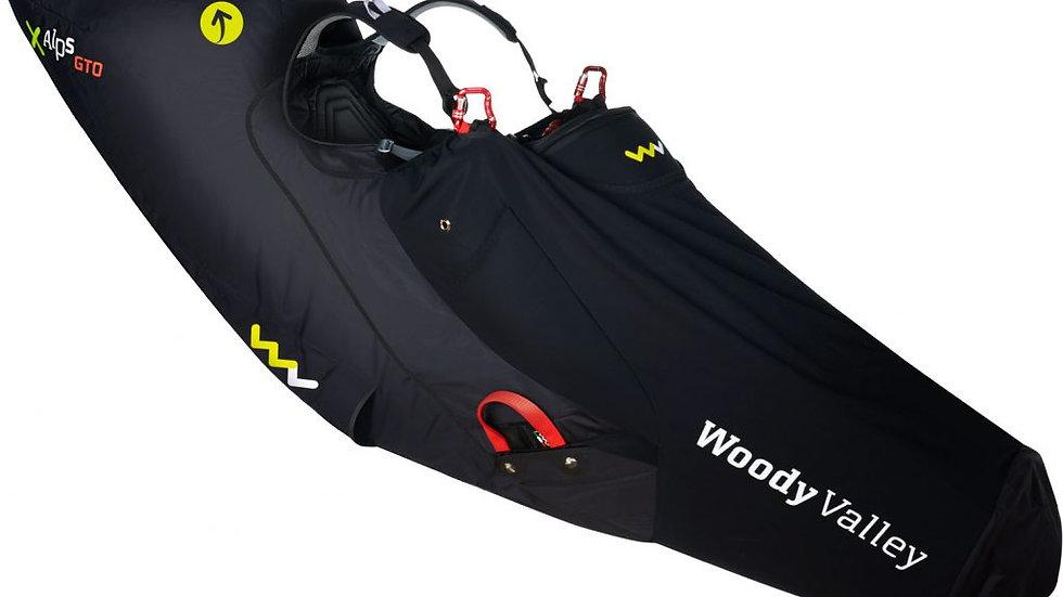 Woody Valley X-ALPS GTO