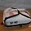 Thumbnail: Airvuisa SF90 (quadrata) fino 100kg