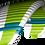 Thumbnail: SET completo: Nova DOUBLESKIN (ENA) - Hike&Fly package