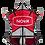 Thumbnail: SET completo: Nova BANTAM (END) - Race package