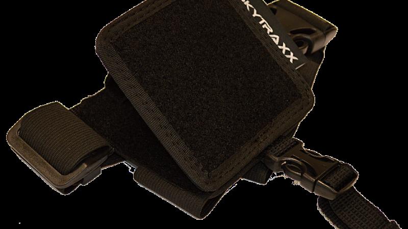 Supporto gambe Comfort per SKYTRAXX 2.0, 2.1 e SKYTRAXX 3.0