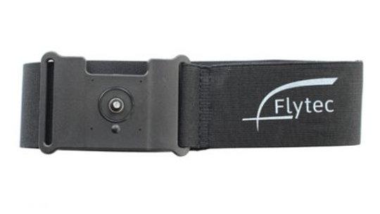 Naviter BEE - supporto ELEMENT fissagio gamba