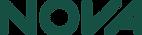 nova logo 2020 ohne rahmen.png