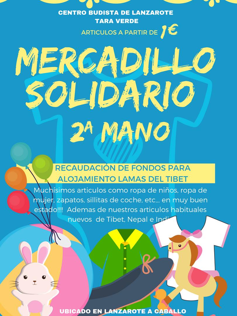 Mercadolo Solidario