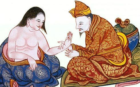 medicina-tibetana_edit2.jpg
