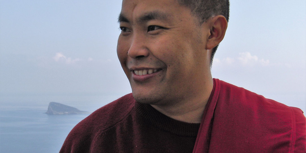CONSULTA MEDICINA TRADICIONAL TIBETANA
