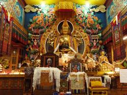 kathmandu-monastery