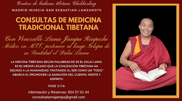 Consultas de Medicina Lama (2).png