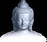 kisspng-gautama-buddha-seated-buddha-fro