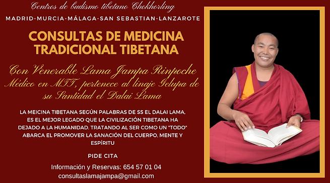 Consultas de Medicina Lama (3).png